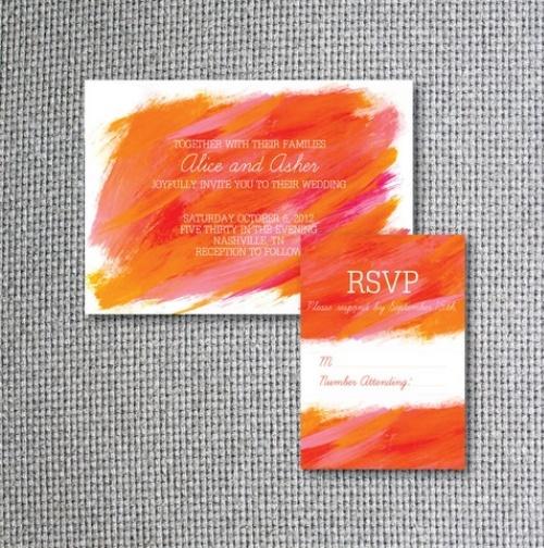 paarden feestjes uitnodiging