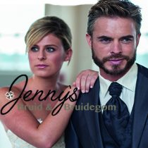 jennys-bruidsmode-logo-weddingfair