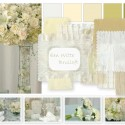 Workshop wedding-moodboard maken bij WeddingFair