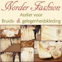 Norder Fashion