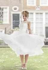 bridalstar 160x232