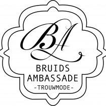 logo-bruidsambassade