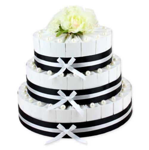 Huwelijksbedankjes Weddingfair