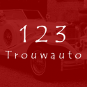 123 trouwauto den haag