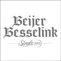 Beijer Besselink