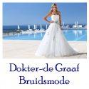 Bruidsmode Dokter de Graaf Kampen