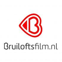 Bruiloftsfilm-logo3-fullcolor