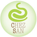 ChezSan WeddingFair