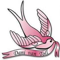 Dani van Toll logo