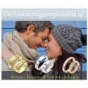 De Trouwringenspecialist WeddingFair
