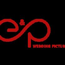 E&Pphoto&cinema