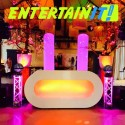 Entertainit 4kant