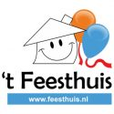 Feesthuis