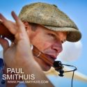 fluitist-paul-smithuis-weddingfair-web