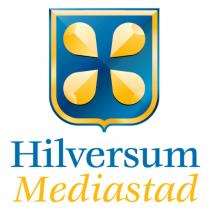 Gemeente Hilversum Trouwen