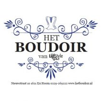Het Boudoir 4k WeddingFair