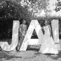 het-fotobedrijf-4-kant-ja-ik-wil-weddingfair