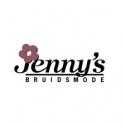 jennys-bruidsmode-logo
