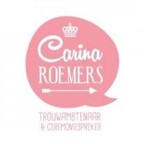 Logo-Carina-Roemers