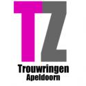 logotzapeldoorn