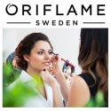 Oriflame Beauty Party Bruid WeddingFair