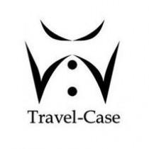 ShirtCase logo