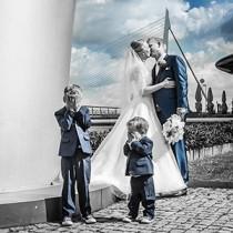 Spaay bruidsjonkers-weddingfair