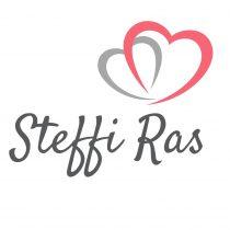 Steffi Ras logo