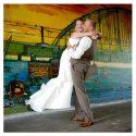 Stephan Jansen fotografen Zwolle WeddingFair