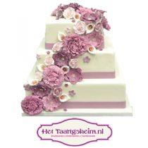 Taartgeheim WeddingFair