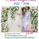 titelpagina-trouwagenda-2017-2018