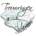 Trouwringen showroom logo
