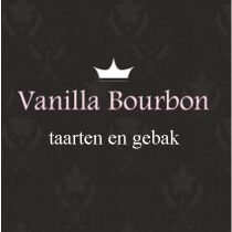 Vanilla Bourbon logo
