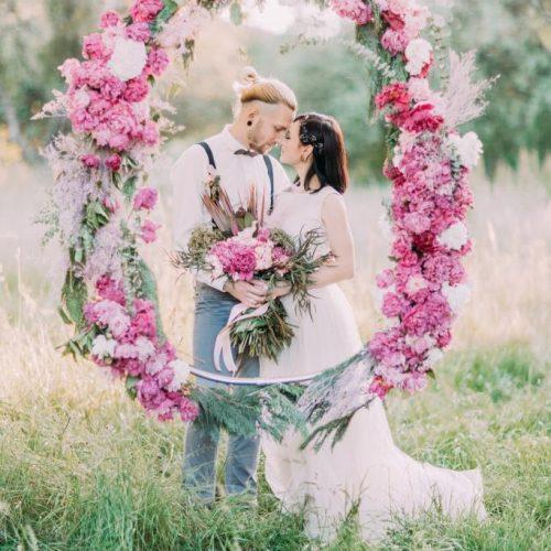 WeddingFair foto voor web