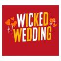 Wicked Wedding WeddingFair