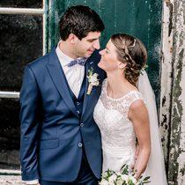 Yvonne Kuipers Wedding_Fair