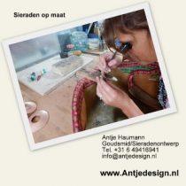 antje-wedding-fair-logo192171