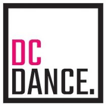 dc_dance_logo_weddingfair