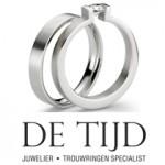 Juwelier de Tijd en Niessing