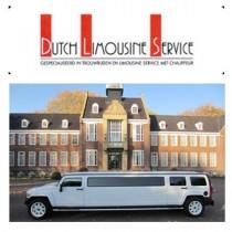 dutch limo