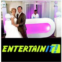 entertainit logo