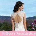 esthers bruidsshop