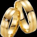juwelierrooyackers125x125 2