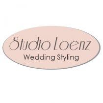 loenz-wedding-styling-4kant