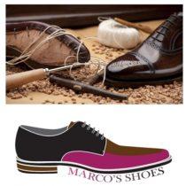 marco-schoenen