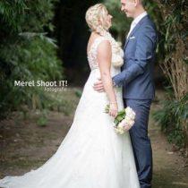 merelshootit weddingfair