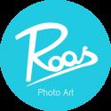 rooslogo2017B1
