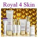 royal-4-skin