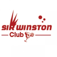 sir winstone club