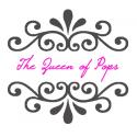 thequeenofpops
